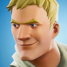 Download Fortnite for Mobile, Windows PC - Download Download Fortnite for Mobile, Windows PC for FREE - Free Cheats for Games