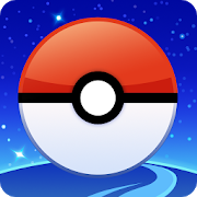 Pokémon GO [Android & Ios]