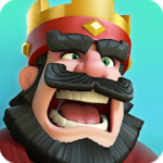 Game Clash Royale [Ios & Android]