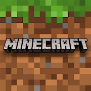 Minecraft Download for Mobile
