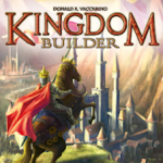 Link Download Kingdom Builder