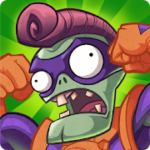 Link Download Plants vs. Zombies: Heroes
