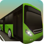 Link Download Bus Simulator 18