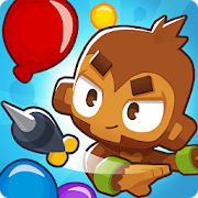 Download Bloons TD 6